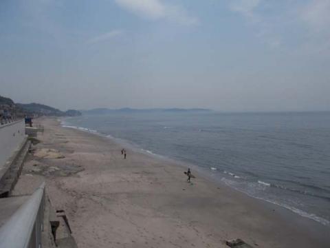 084七里ガ浜