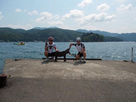014野尻湖3