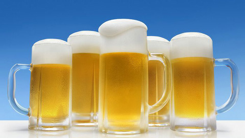 Five-Foam-Beer.jpg