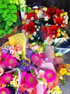 fc2blog_20130217153953c5c.jpg