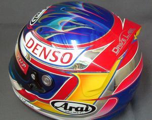 helmet43c
