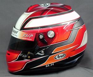 helmet44a.jpg