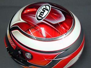 helmet44b