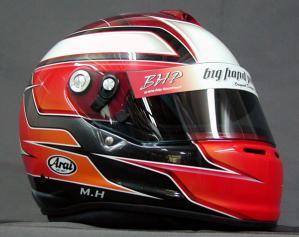 helmet44d