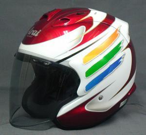 helmet45a