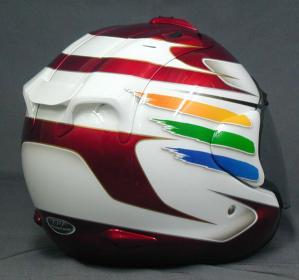 helmet45b