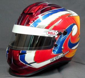 helmet48a