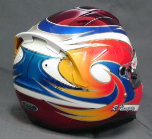 helmet48b