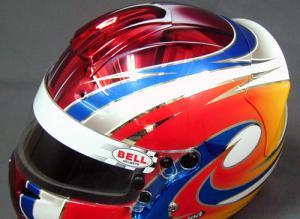 helmet48c