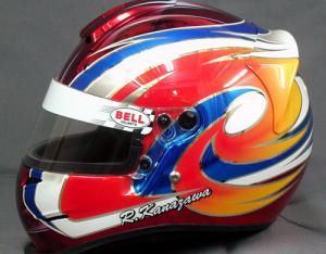 helmet48e