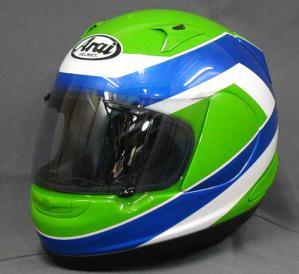 helmet49a
