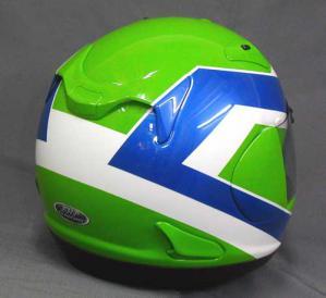 helmet49b