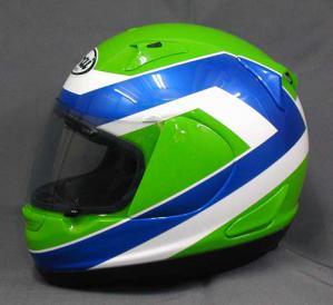 helmet49c