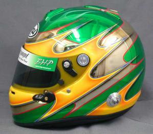 helmet50c