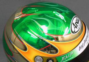 helmet50d