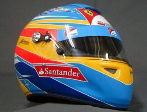 helmet51d