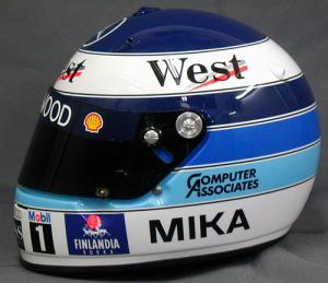helmet52a
