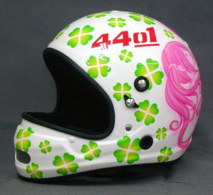 helmet46c