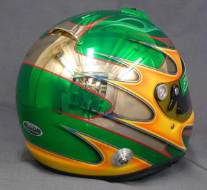 helmet50b