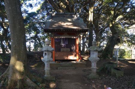 20130110阿波崎城址10