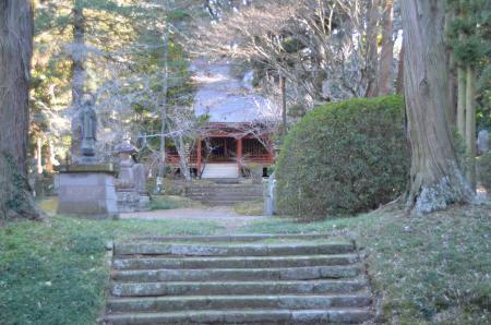 20130110満願寺10