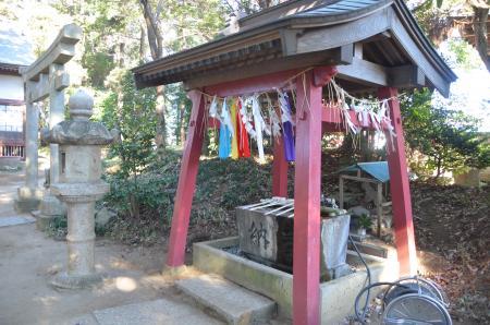 20130111小弓城址22