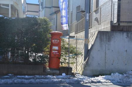 20130118丸ポスト散歩07