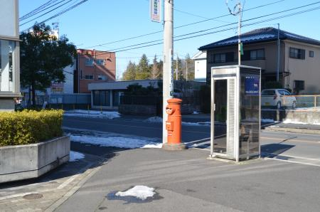 20130118丸ポスト散歩18