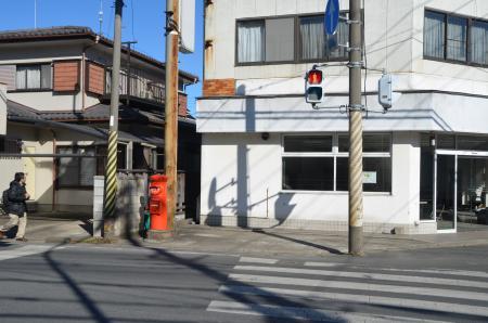20130118丸ポスト散歩21
