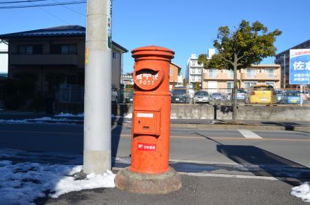 20130118丸ポスト散歩19