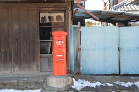 20130118丸ポスト散歩34