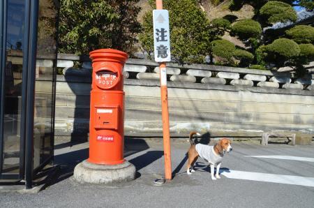 20130118丸ポスト散歩40