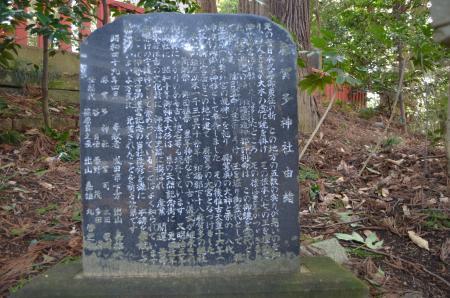 20130123麻賀多神社(成田市台方)04