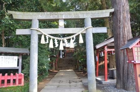 20130123麻賀多神社(成田市台方)03