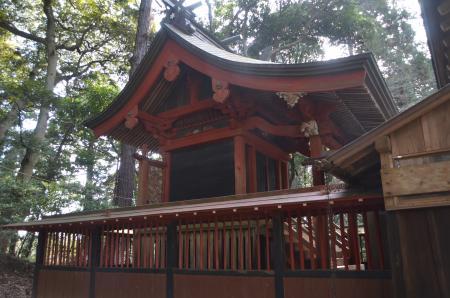 20130123麻賀多神社(成田市台方)11