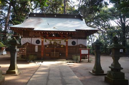 20130123麻賀多神社(成田市台方)07