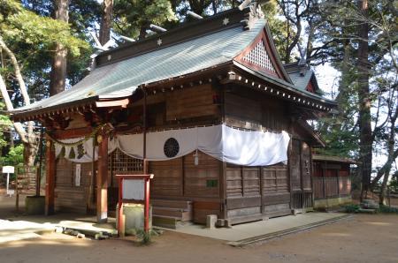 20130123麻賀多神社(成田市台方)14