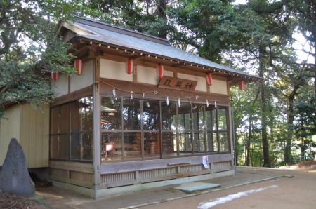 20130123麻賀多神社(成田市台方)13