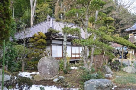 20130123麻賀多神社(成田市台方)19