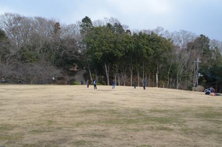 20130126 城嶺夕照02