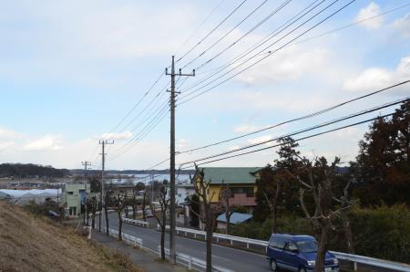 20130126 洲崎晴嵐04