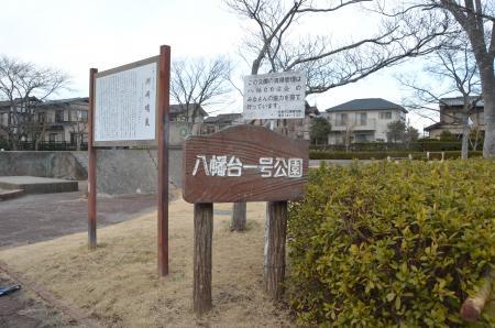 20130126 洲崎晴嵐03