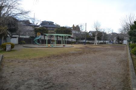 20130126 田久里砦04