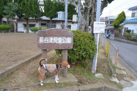 20130126 田久里砦05