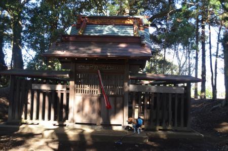 20130127麻賀多神社 岩名06