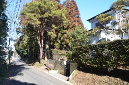 20130127麻賀多神社 岩名02