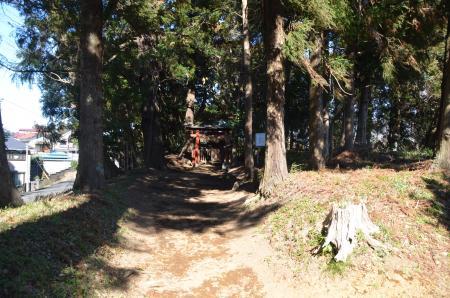 20130127麻賀多神社 岩名03