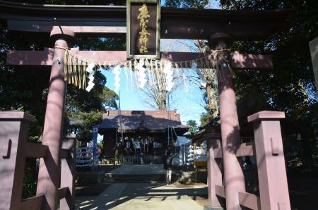 20130127麻賀多神社 鏑木02
