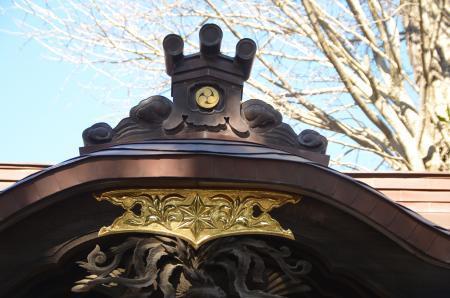 20130127麻賀多神社 鏑木09