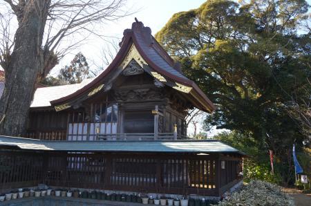 20130127麻賀多神社 鏑木07